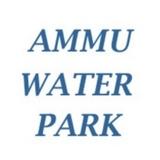 Ammuwaterpark