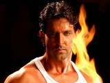 Hrithik Roshan songs downloads