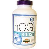 HCG Boost