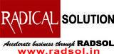 Radical Solution