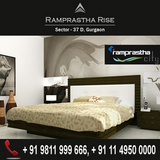 Ramprastha Rise Gurgaon