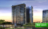 ireo Gurgaon Property