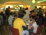 Bikano Chat Cafe
