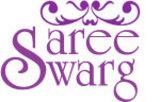 SareeSwarg