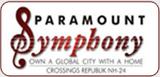 Paramount Symphony Complete Information