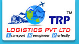 TRP LOGISTICS PVT LIMITED