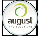 August Info Solutions