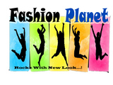 FASHION PLANET