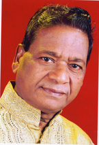 Vithal Shinde