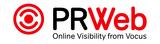 PRweb promo code