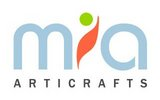 MIA Articrafts