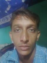 Rakesh Chhoker