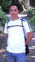 Bijit Dutta Photos