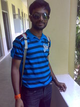 Rakesh Rokee
