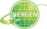 Nexgenautomation