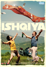 Ishqiya Official