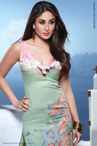 BEBO I LOVE YOU