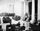 council of representatives