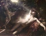 Endymion (mythology)