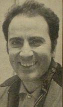 Manuel Puig