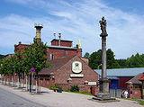 Neuzeller Kloster Brewery