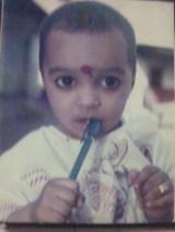 Rohit Soni