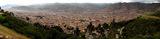Cusco Cuzco