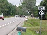 M-25 (Michigan highway)