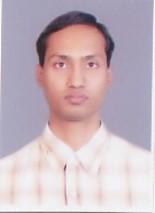 Shriniwasan Ramanand