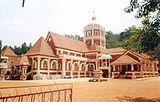 Ponda, Goa