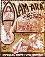 Best 100 Hindi Movies