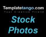 Stock PhotographyIndia