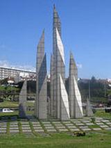 Maia Municipality