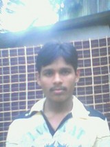 Ram prakash