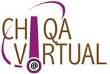 Chiqa Virtual