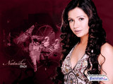 Nattasha Singh