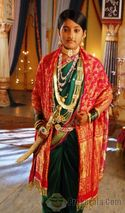 queen laxmibai of jhansi
