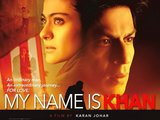My Name Is Khan And I Am Not A Terrorist