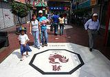 Chinatowns in Latin America