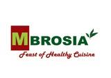 MBROSIA RESTAURANT