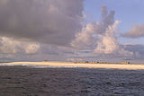 Starbuck Island