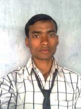 Mohsin khan sameer