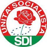 party of socialists and democrats - Italian Democratic Socialists