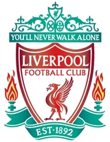 liverpool football club - Liverpool Football Club