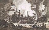 English ship Revenge (1577)