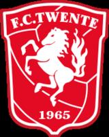 fc twente