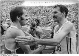 1983 World Championships in Athletics