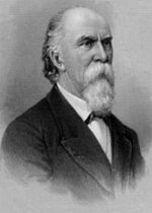 Henry R. Jackson