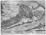 Battle of Jemmingen