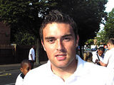 Lee Camp (footballer)